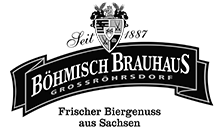 Böhmisch Brauhaus