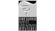 Dresdner Kaffee- und Kakao-Rösterei