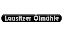 Lausitzer Ölmühle