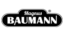 Magnus Baumann