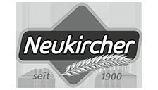 Neukircher