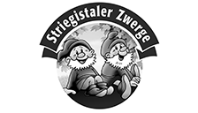 Striegistaler Zwerge