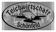 Teichwirtschaft Schönfeld